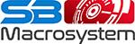SBMacrosystem, CONTPAQi distribuidor autorizado